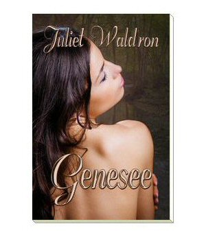 Genesee book cover